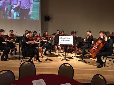 Renaissance Orchestra (10/28/16)