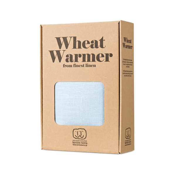 20170716 Terrible Twins UK Wheat Warmer Color 20.png