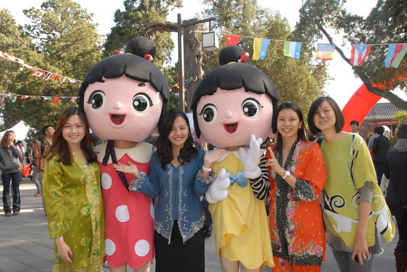 [20111015] Beijing Foreign Language Festival (96).JPG