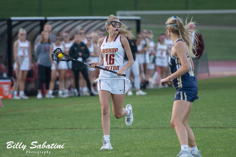 20190513 BI Girls vs. Good Counsel 506.jpg
