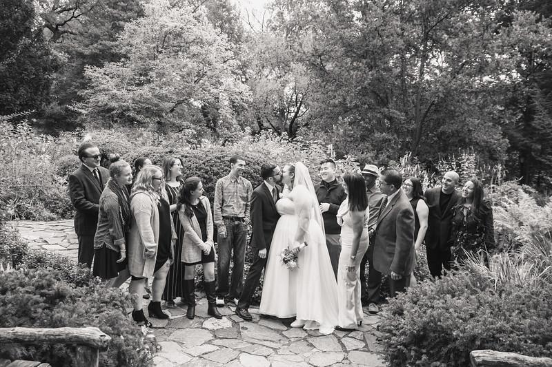 Central Park Wedding - Hannah & Eduardo-95.jpg