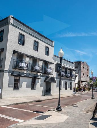 Wilmington, NC 2021