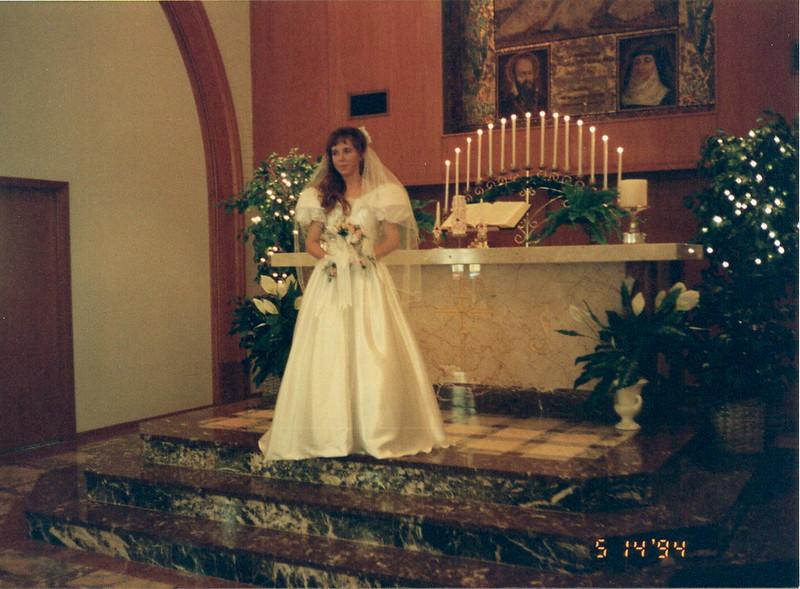 Craig and Cathy Wedding 17.jpeg