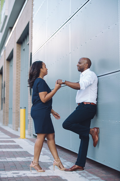 Jamal+Dibby Engagement-30.jpg