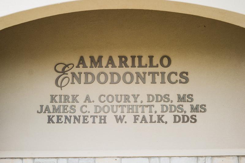 Amarillo Endodontics-2.jpg