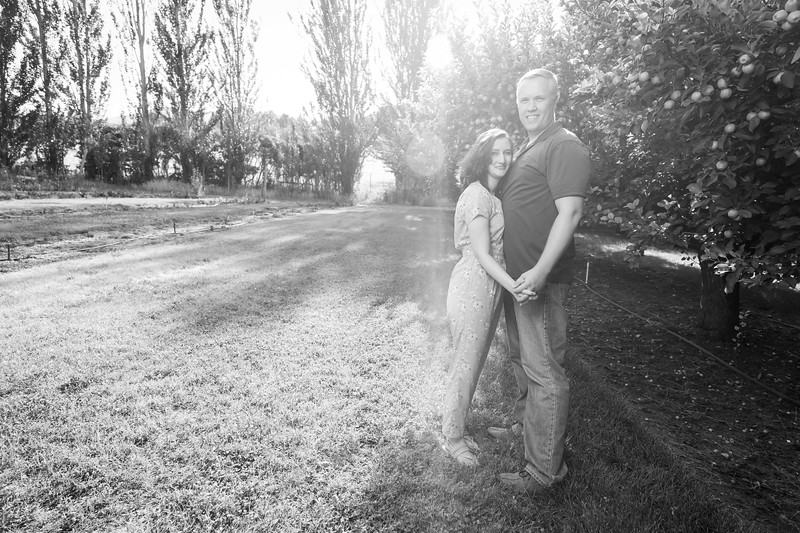 Brandt and Samantha-BW-64.jpg