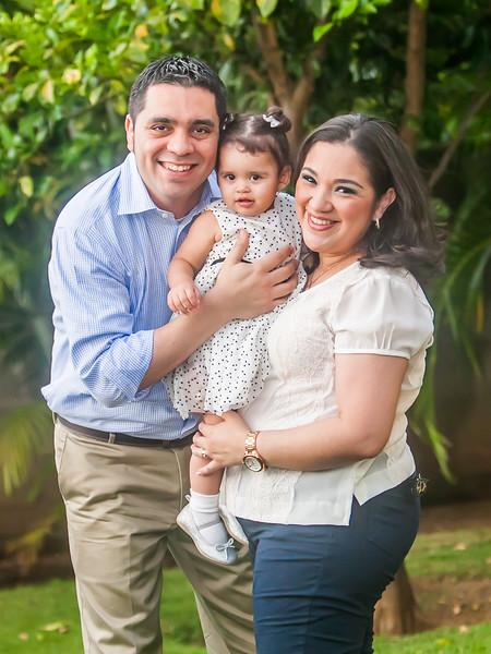 2014.12.26 - Sesión Familiar Gaitán Delgado (128).jpg