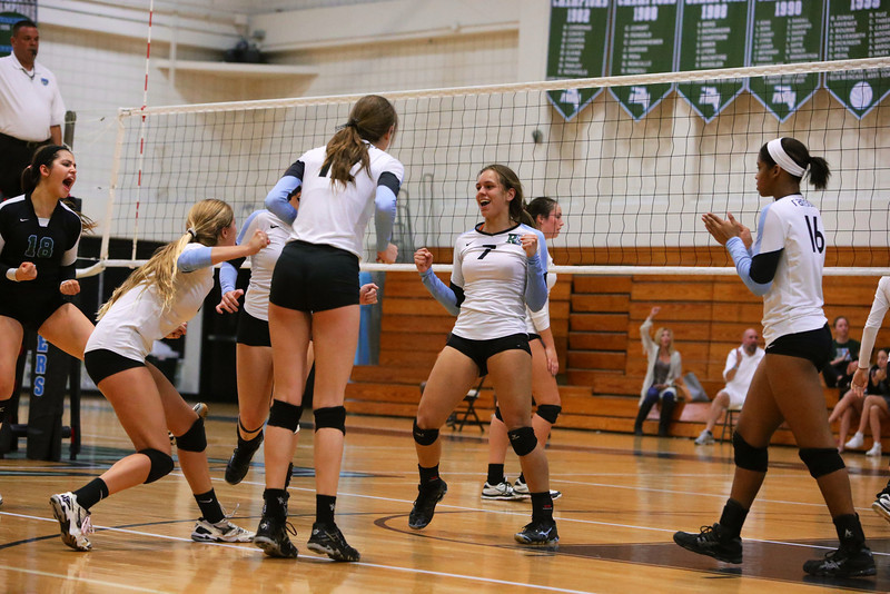 Ransom Everglades Volleyball Smoothie King 2013 13.jpg