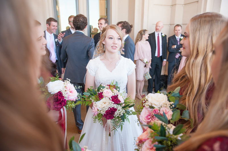 Corinne Howlett Wedding Photo-82.jpg