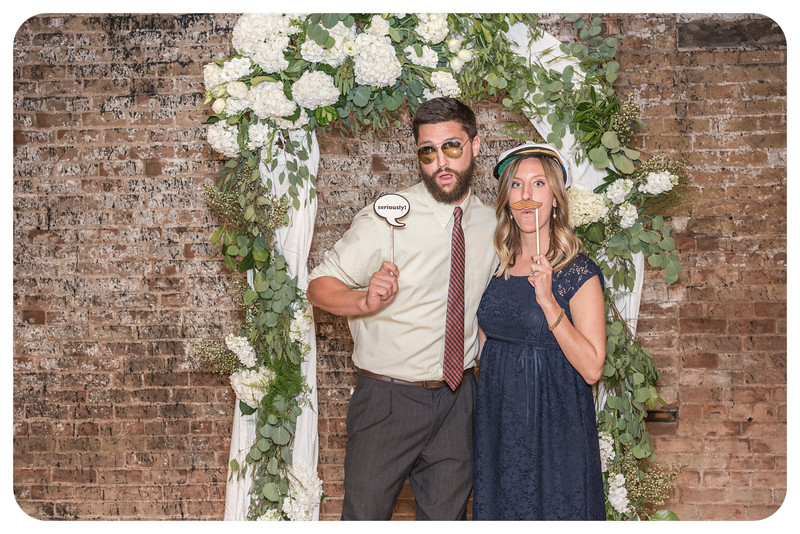 Laren&Bob-Wedding-Photobooth-69.jpg