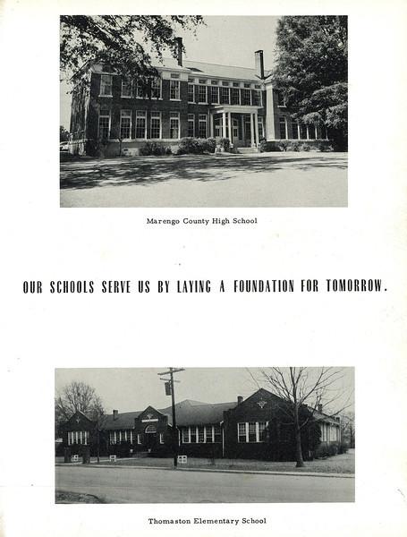 1954-0004.jpg