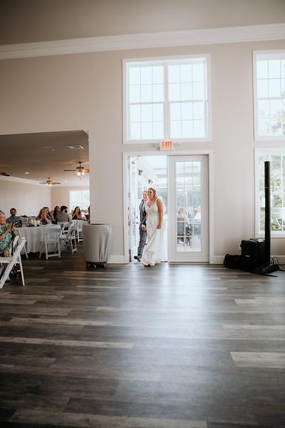 Tice Wedding-642.jpg