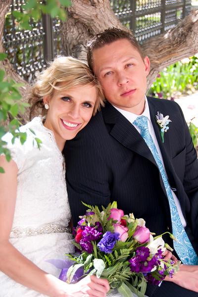Hullinger Wedding 2016