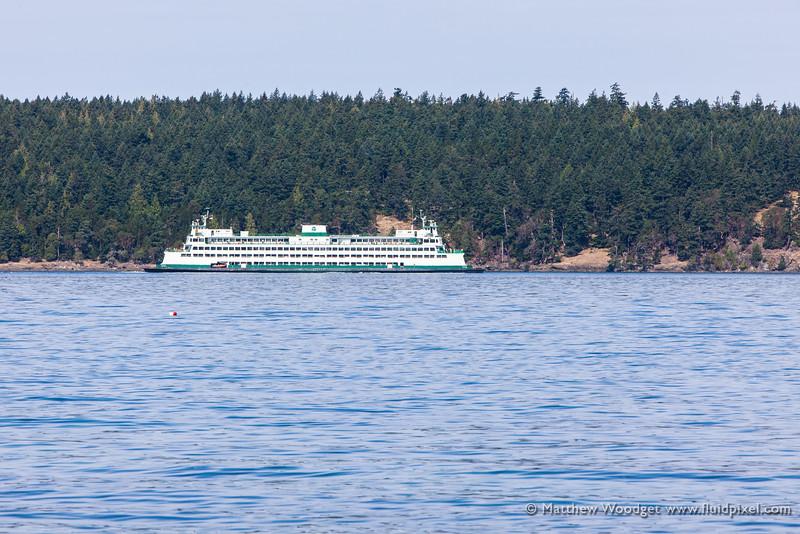 Woodget-140818-192--ferry, Peuget Sound, travel - CATEGORIES.jpg