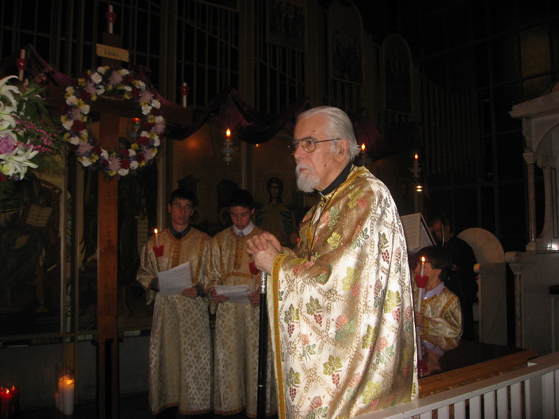 2010-04-04-Holy-Week_393.jpg