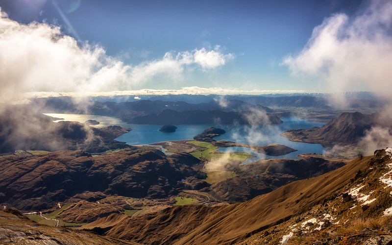 above-the-clouds-new-zealand.jpg