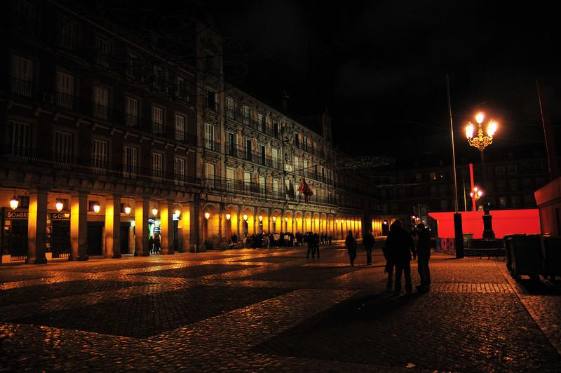 MadridDay3night-32.jpg
