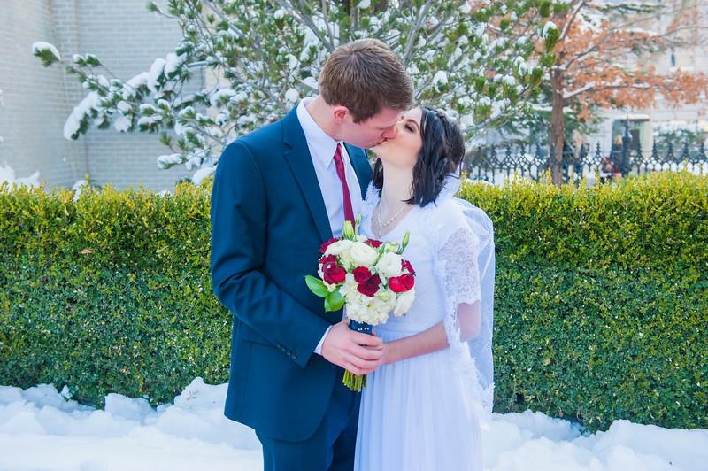 john-lauren-burgoyne-wedding-208.jpg