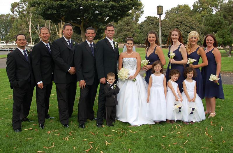 Wedding_0128.jpg