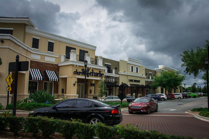 Orlando-269.jpg