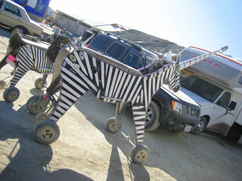 08_burning_man_09.jpg