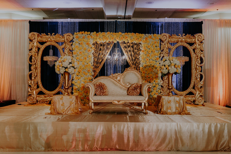 Swapna and Atul-613.jpg