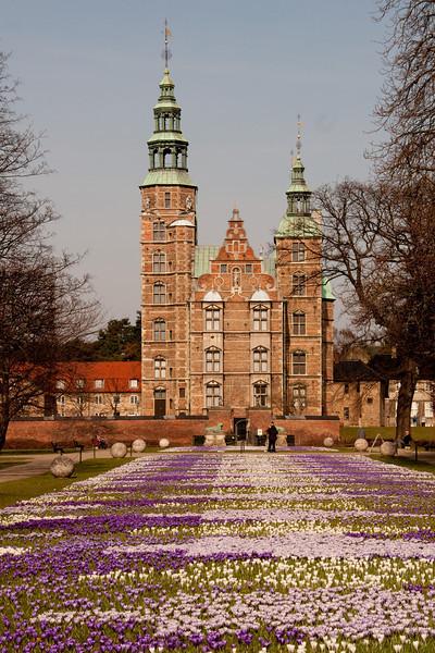 Copenhagen2010 (56 of 70).jpg