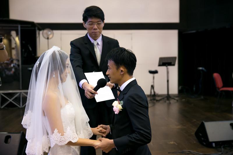 AX Church Wedding-0203.jpg