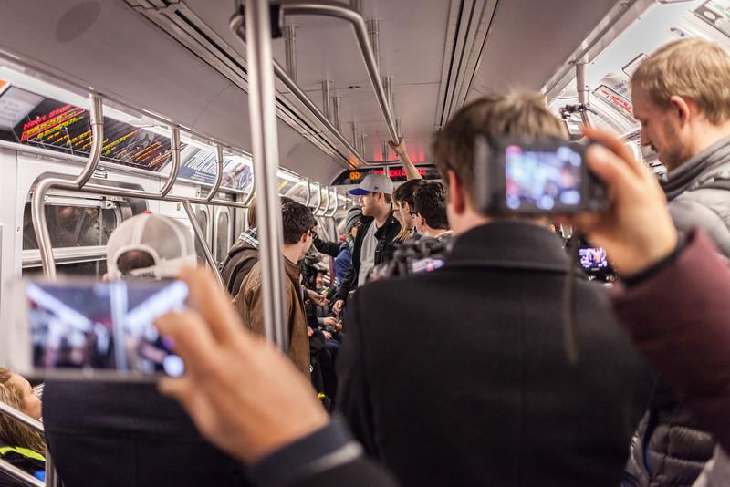 16_03_05_IE_Subway_TTM_0473.jpg