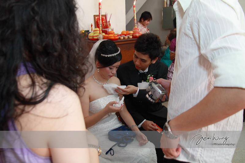 Chi Yung & Shen Reen Wedding_2009.02.22_00323.jpg