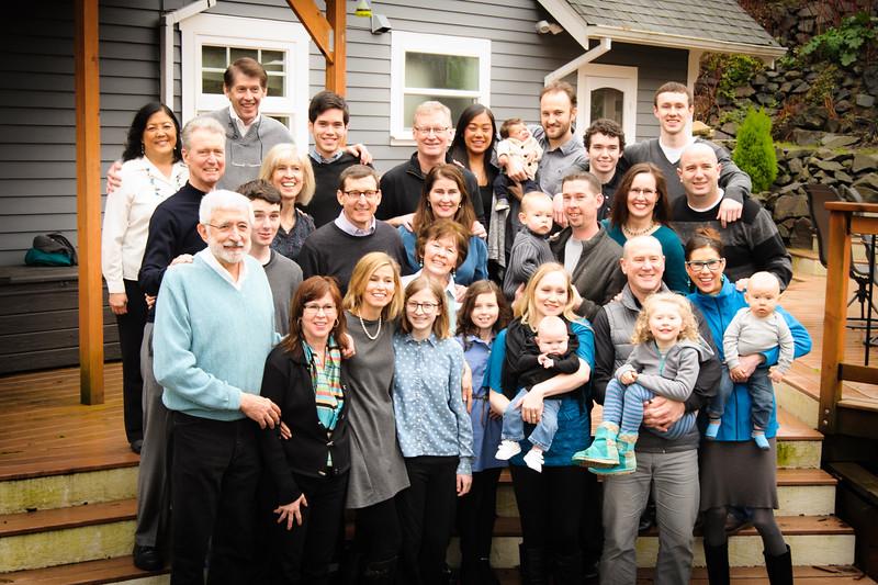 052February 14, 2016_Keyser_Family.jpg