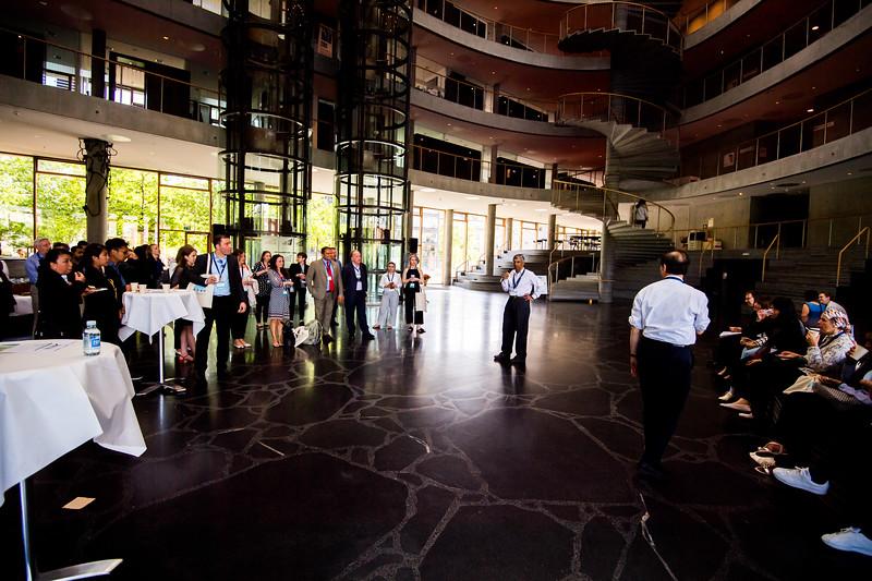 1260-AIB Copenhagen conference-Minneapolis event photographers-www.jcoxphotography.com-June 24, 2019.jpg