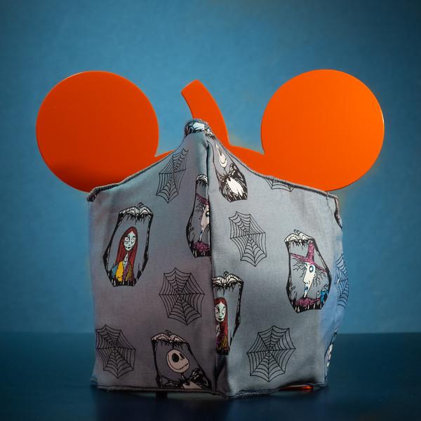 Masks-4.jpg