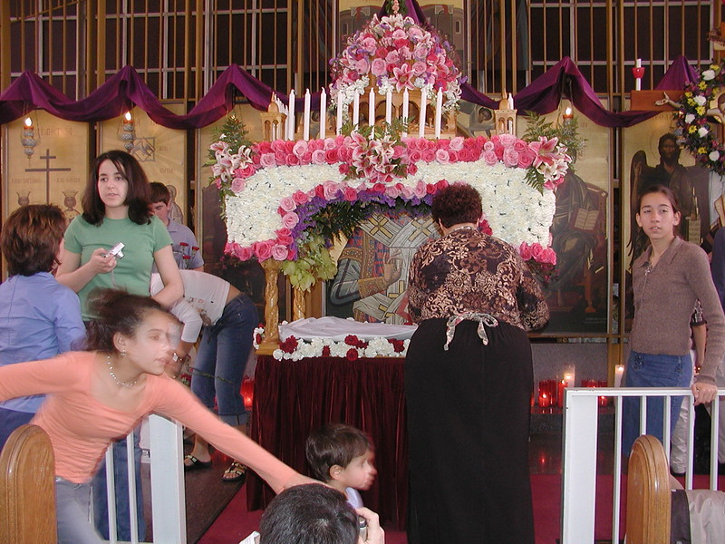 2005-04-29-Holy-Friday_002.jpg