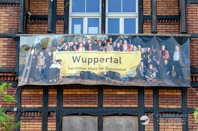 Wuppertal_20200712_00004.jpg