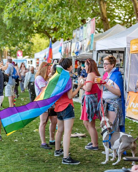 Pride2018-426.jpg