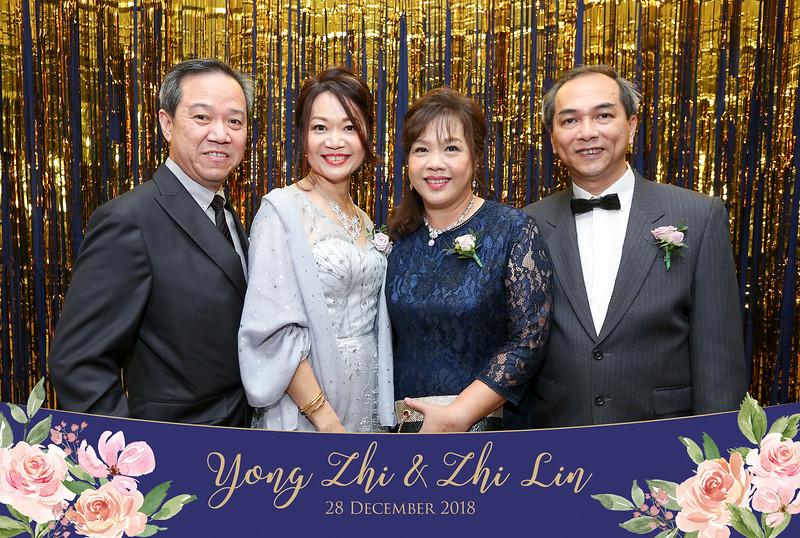 Amperian-Wedding-of-Yong-Zhi-&-Zhi-Lin-27975.JPG
