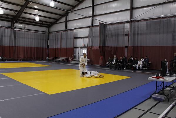 Tech Judo December 30 012
