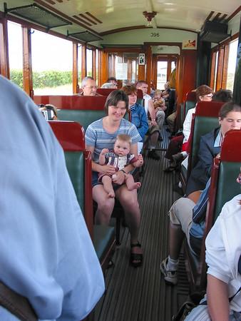 20030609_Tram_Brouwersdam