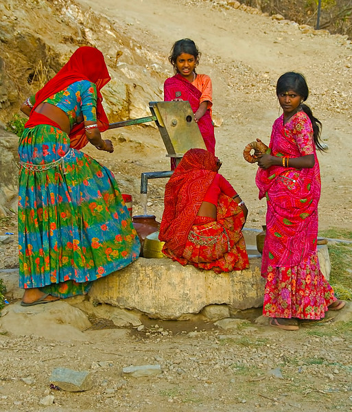 INDIA2010-0213A-282A.jpg