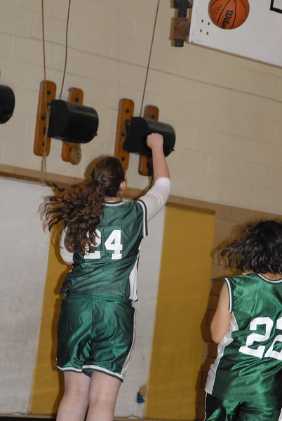 2008-02-17-GOYA- Basketball-Tourney-Warren_211.jpg
