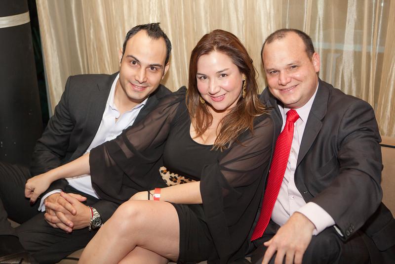Aerolog Reception November 3 2011-379.jpg