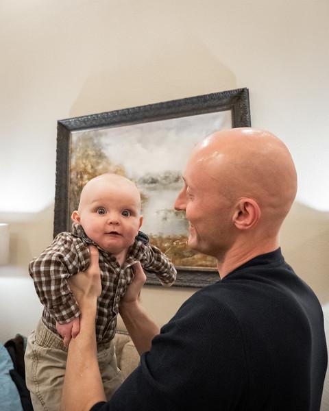 Family Photos 2020-43.jpg