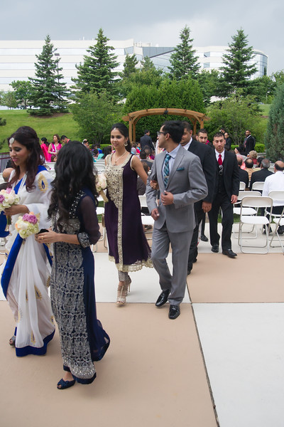 UPW_HAQ-WEDDING_20150607-257.jpg