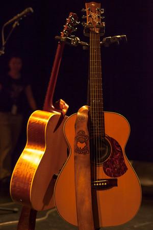 Tommy Emmanuel Concert