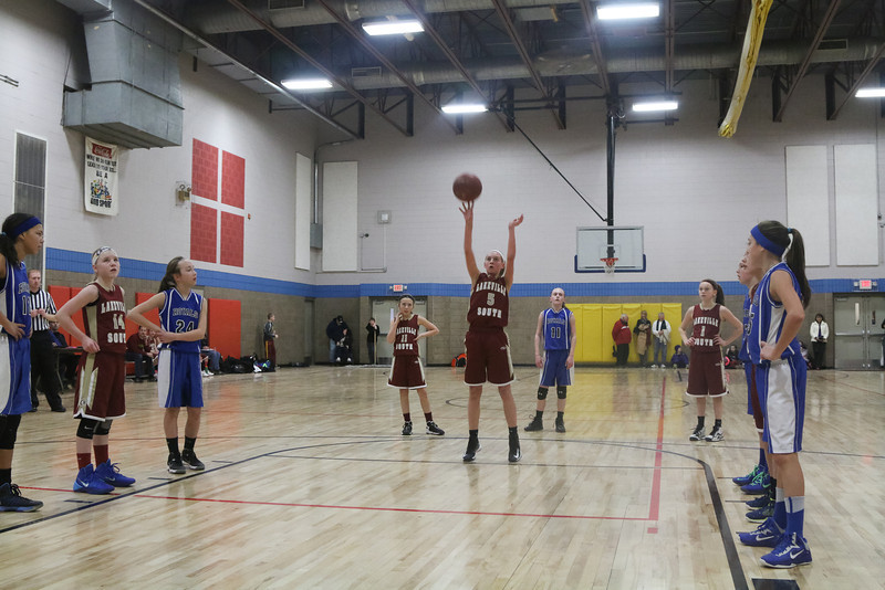 East View Tourney-44.jpg