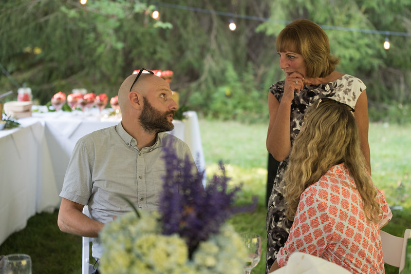 Corinne-Brett-Wedding-Party-356.jpg