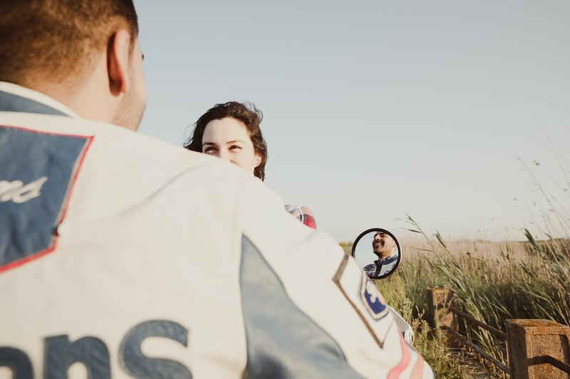 Engagement Daniela&Salim Lezirias - 026.jpg