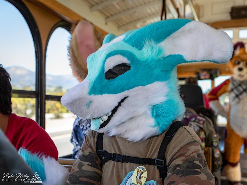 20190316-Santa Barbara Trolley Meetup 2019-3-16-28.jpg