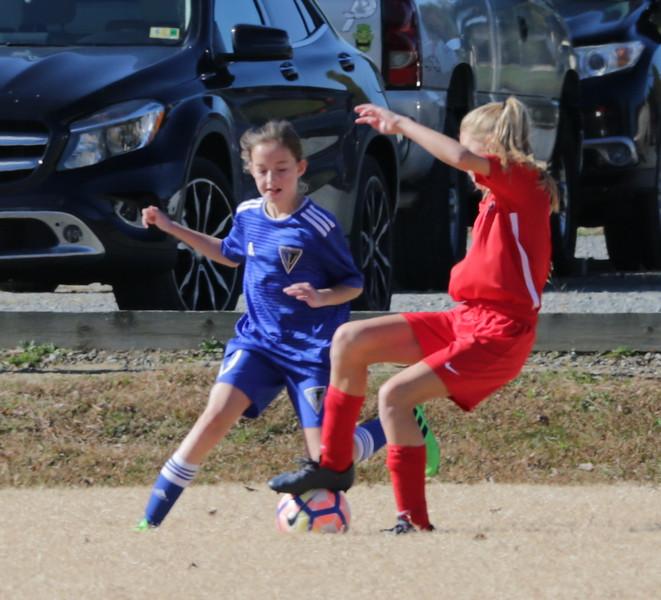 Dynamo 2006g vs VA Beach City FC 110418-7.jpg